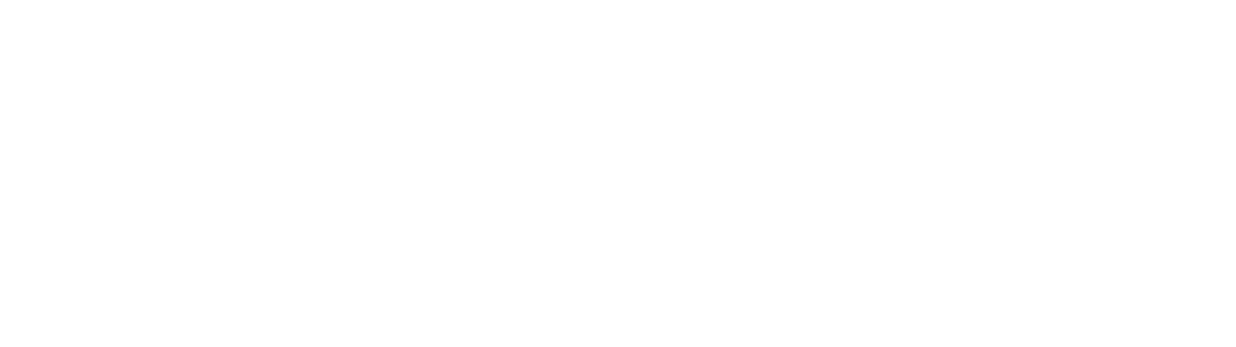 Medium Logo and Icon
